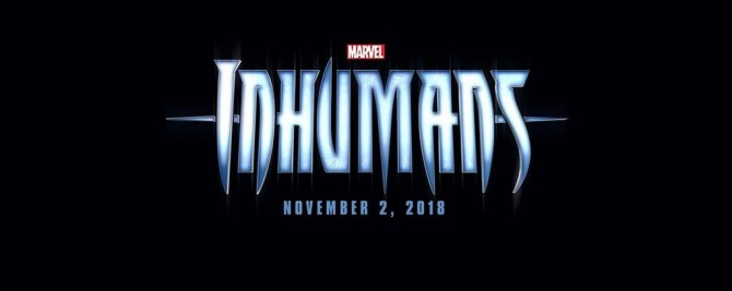 The Inhumans Will Expand The Marvel Cinematic Universe