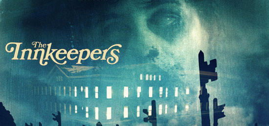 Exclusive Interview With Sara Paxton And Ti West On The Innkeepers