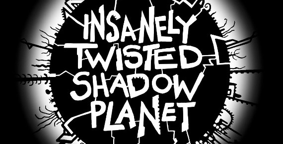 An Insanely Twisted Shadow Planet PC Port Is On Its Way