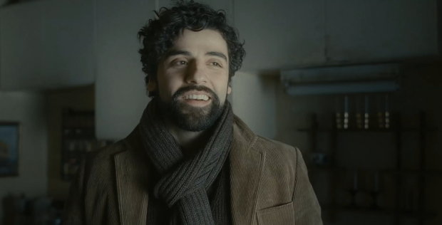 inside llewyn davis We Got This Covereds Top 10 Movies Of 2013