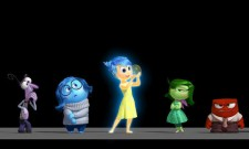 See Where Your Emotions Live In Teaser Trailer For Pixar's Inside Out