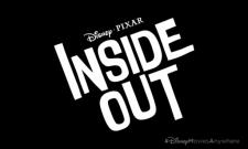 Sadness Takes Center Stage In New Poster For Pixar's Inside Out