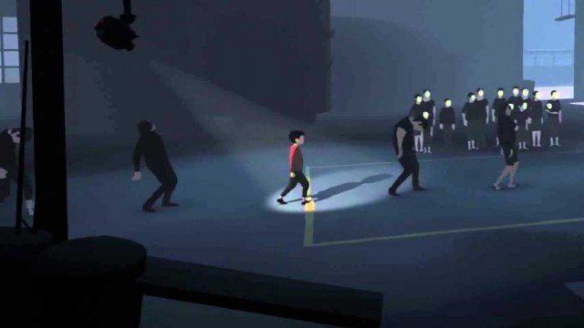 Xbox One Exclusive Platformer Inside Hit With Delay