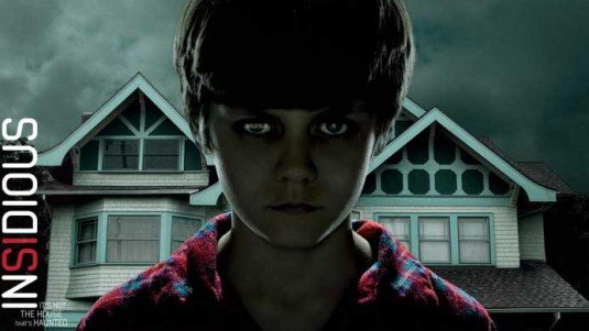 insidious 535x301 Roundtable Interview With James Wan and Leigh Whannell On Insidious