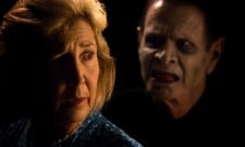 Lin Shaye Reveals Insidious: Chapter 4 Plot Details