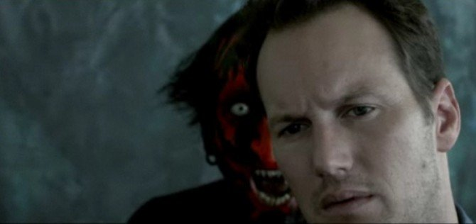 insidious1 670x316 Roundtable Interview With James Wan and Leigh Whannell On Insidious
