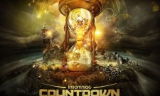 Celebrate New Year's Eve With Insomniac's Countdown