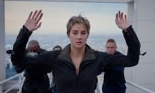 Social Order Is Paramount In New Trailer For Insurgent