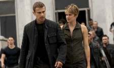 Box Office Report: Insurgent Surges To #1, Gunman Misses Mark