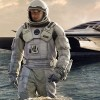Interstellar's Original Ending Was Really, Really Depressing