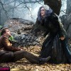 New Into The Woods Images Arrive Ahead Of Trailer Debut