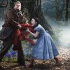 Gallery: Into The Woods