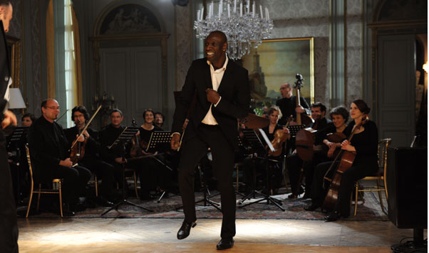 intouchables Top 10 Movies You May Have Missed From Summer 2012