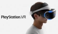 PlayStation VR Will Sell At A Profit From Day One, Says Sony