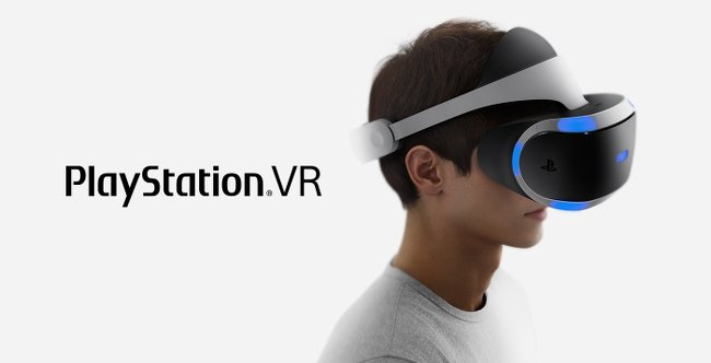 Sony To Host PlayStation VR Event At GDC Next Month, But Can We Expect A Price Announcement?