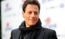 Ioan Gruffudd Joins Dwayne Johnson In San Andreas