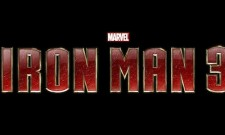Official Plot Synopsis For Iron Man 3 Revealed