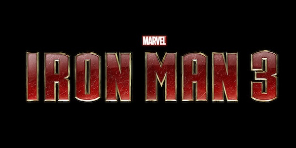 iron man 3 Official Plot Synopsis For Iron Man 3 Revealed