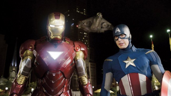 iron-man-captain-america-3