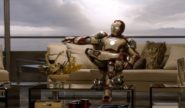 ironman3 600x3501 The Best Movies Of Summer 2013