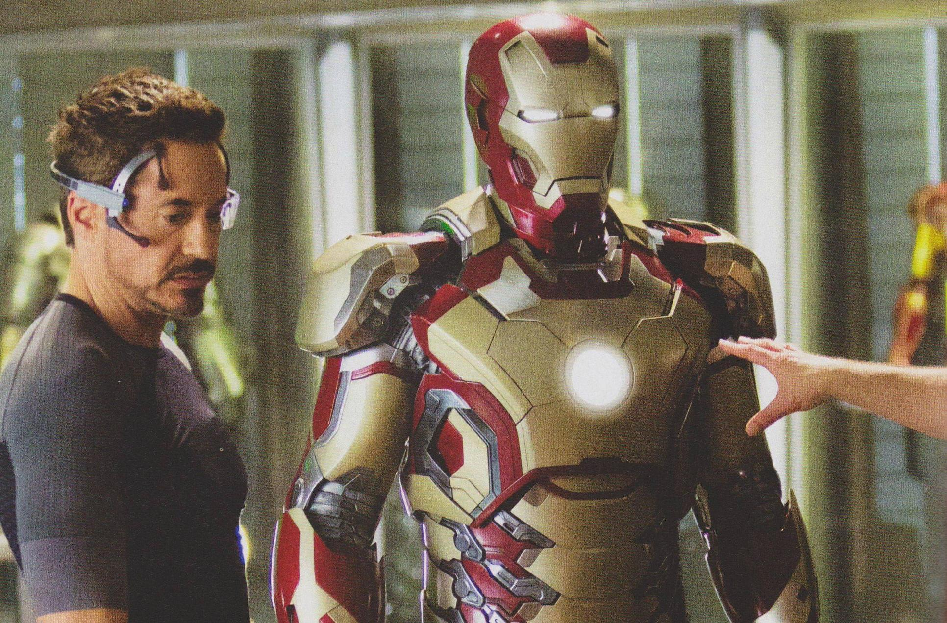 Man 3 gets some new images and a pepper potts poster iron man 3 gets some new images and a pepper potts poster voltagebd Gallery