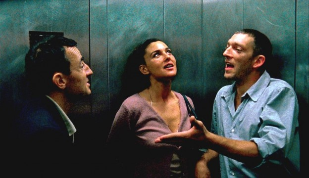 irreversible screen2 624x360 Vincent Cassel Is One Of The Best Actors Of Our Generation (And Nobody Knows It)