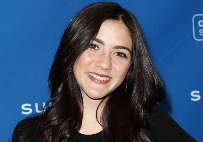 Isabelle Fuhrman Lands Female Lead In Stephen King's Cell