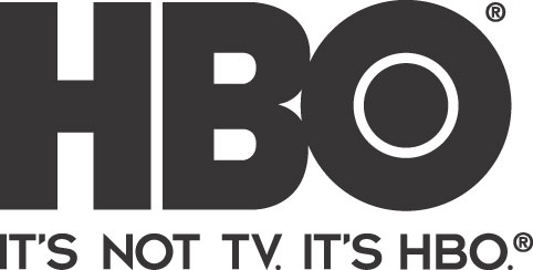 HBO Casting News; Entourage, True Blood And Hung