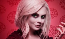 iZombie Season 3 Promo Finally Arrives