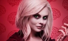 iZombie Cast Come Together For First Season 3 Promo Image