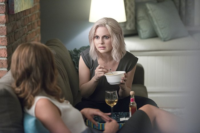 izombie-season-2-photos-82