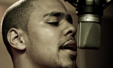 Who Dat – The Rise of J.Cole