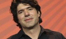 J.C. Chandor In Talks For Gulf Oil Rig Explosion Survival Pic Deepwater Horizon