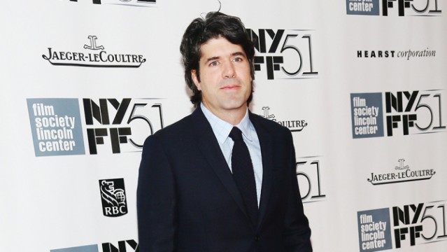 J.C. Chandor Producing And May Direct The Liar's Ball