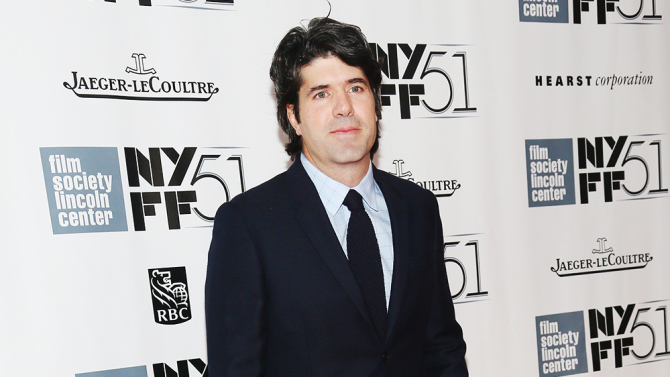 JC Chandor May Venture To Triple Frontier