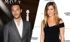 Jack Huston And Jennifer Aniston To Star In Iraq War Drama Yellow Birds