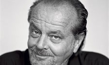 Will Jack Nicholson Play Robert Downey Jr.'s Dad In The Judge?