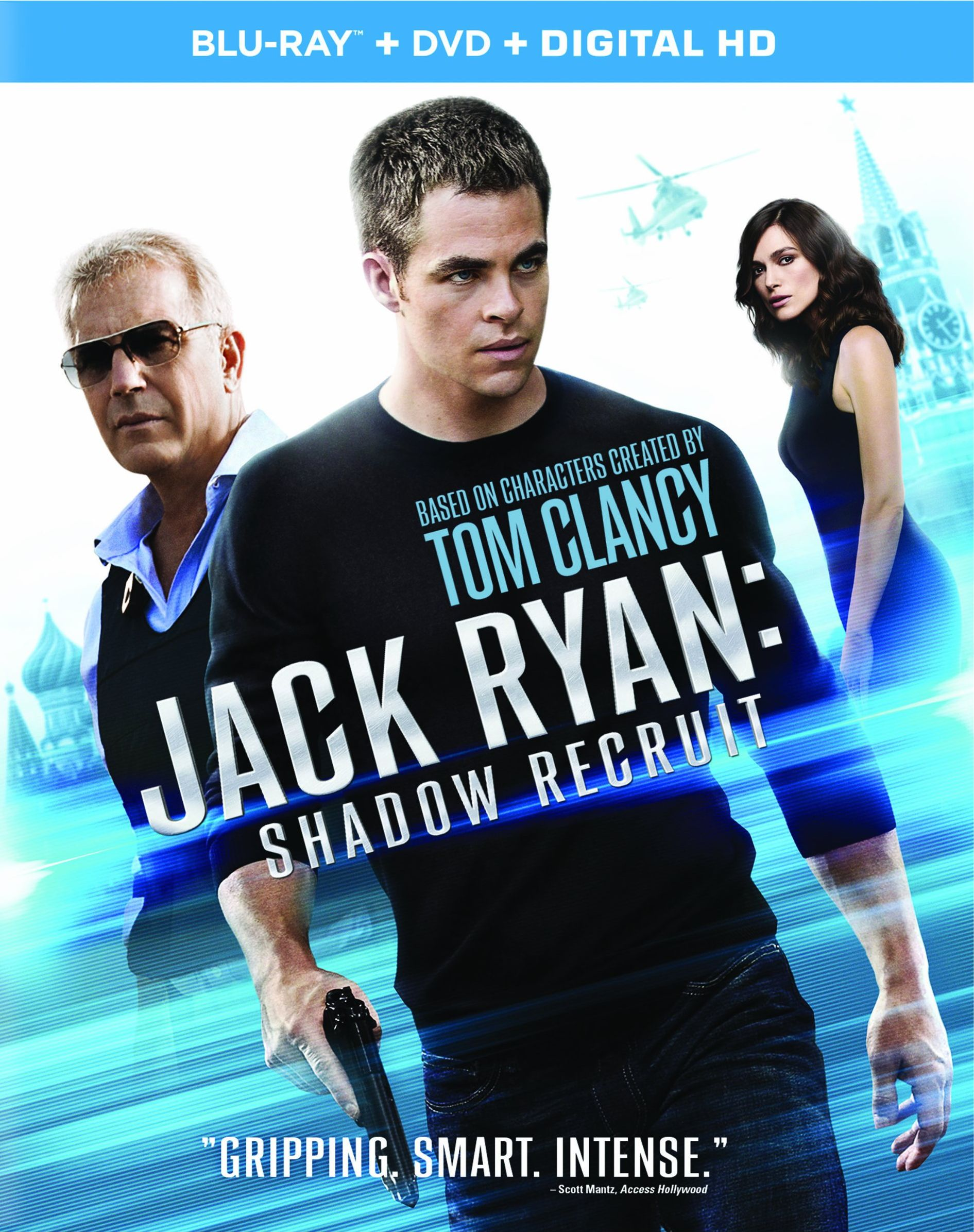 [Image: jack-ryan-shadow-recruit-blu-ray-cover-69.jpg]