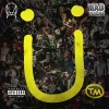 Skrillex And Diplo Present Jack Ü Review