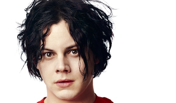 Jack White Really, Really Misses The White Stripes