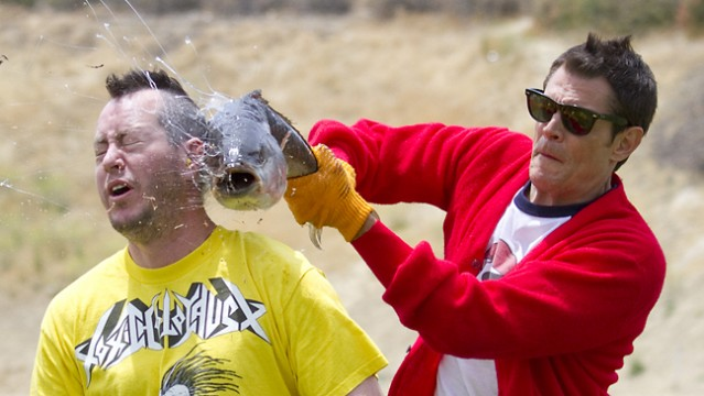 jackass 3d fish smack knoxville 101210 a l 639x360 Jackass 3.5 Review