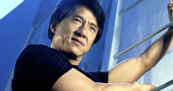 %name Jackie Chan Signs On For The Expendables 3 & Talks Rush Hour 4