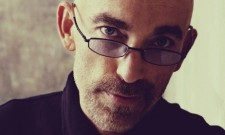 London Has Fallen Pushes Forward As Jackie Earle Haley Joins The Cast