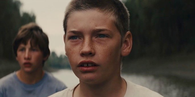 Jacob Lofland Takes On Pivotal Role In Maze Runner: Scorch Trials