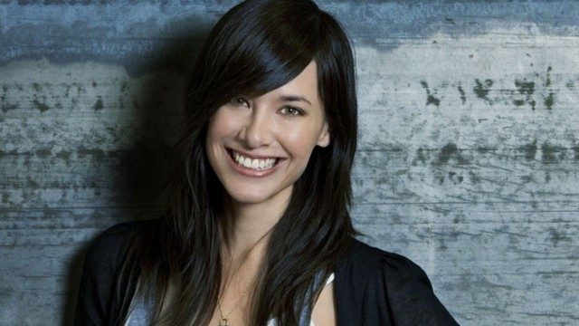Former Ubisoft Producer Jade Raymond Joins EA, Will Work On Visceral's Star Wars Title