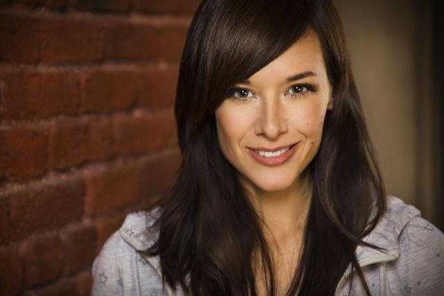 Jade Raymond: Industry Does Not Need New Consoles To Be Innovative