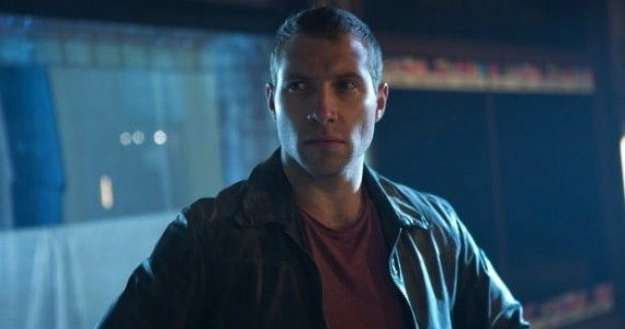 Terminator: Genesis Finds Its Kyle Reese In Jai Courtney