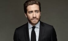 Jake Gyllenhaal Bound For Mars With Ryan Reynolds And Rebecca Ferguson For Life