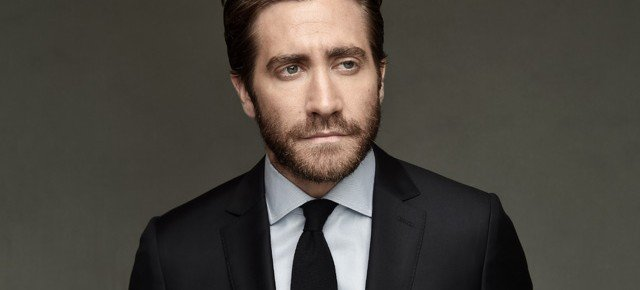 Jake Gyllenhaal Joins Joaquin Phoenix And John C. Reilly In The Sisters Brothers
