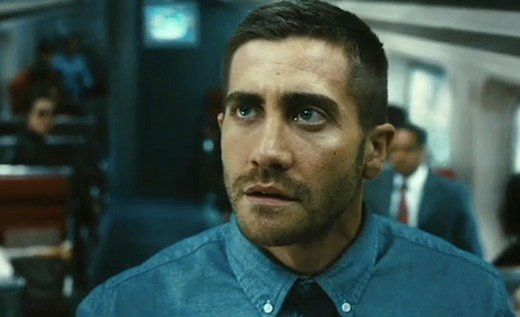 jake-gyllenhaal-source-code